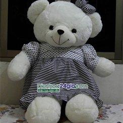 teddy bear, gấu nhập ngoại