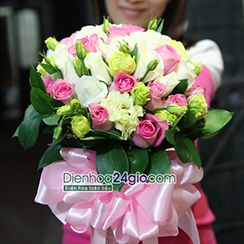 Hoa cưới-09
