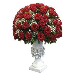Bình hoa vip Bi51