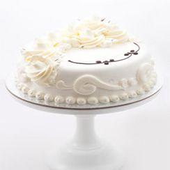 Bánh sinh nhật ngon tại Hà Nội