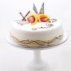 Cung cấp bánh sinh nhật