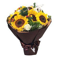 hoa bó sinh nhật HB346